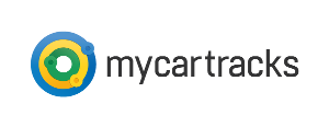 MyCarTracks Vehicle Tracking